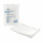 McKesson Trauma Dressing - Sterile 10 in x 30 in - 16-4255