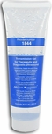 Mettler Electronics Sonigel Ultrasound Transmission Gel 8.5 oz (250ml)
