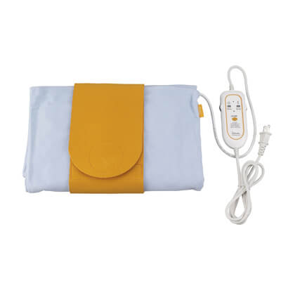Drive Medical Michael Graves Therma Moist Heating Pad 10890