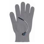 Neuro Glove for Ultima Neuro Advanced Neuropathy Stimulator - Eglove