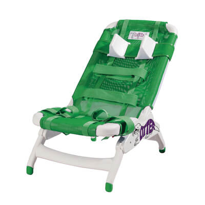 Drive Medical Otter Pediatric Bathing System OT-2000