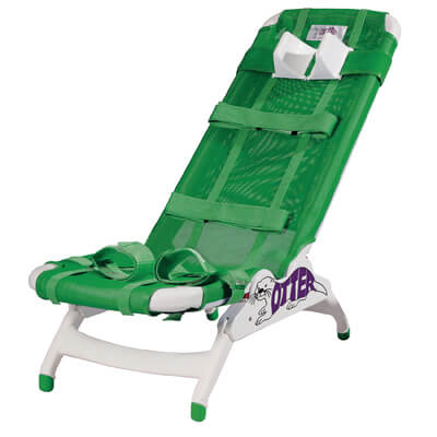Drive Medical Otter Pediatric Bathing System with Tub Stand OTC-3010