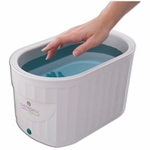 Paraffin Therapy