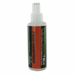 Performtex Performprep Skin Cleaner Spray 125ml