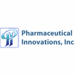 Pharmeceutical Innovations
