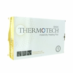 PMT TTE100 Thermotech Basic Heating Pad King 26 x 14 in