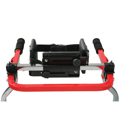 Drive Medical Positioning Bar for Safety Roller PE TYKE 1200