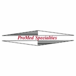 ProMed Specialties