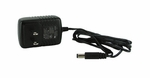 Replacement AC Adapter for US 1000