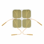 Roscoe Medical InTENSity 2 x 2 in Square Electrode