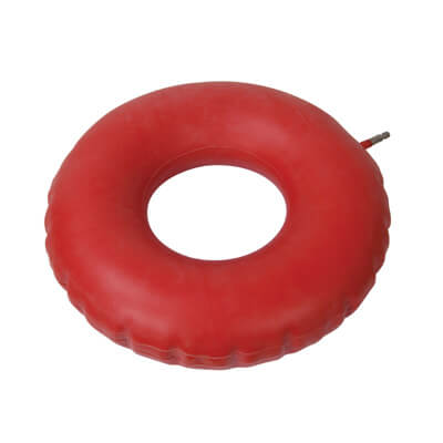 Drive Medical Rubber Inflatable Cushion