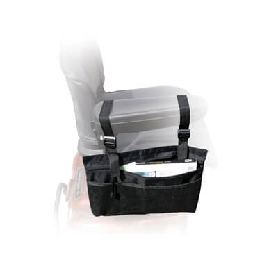Drive Medical Scooter Arm Tote s5010sm-1