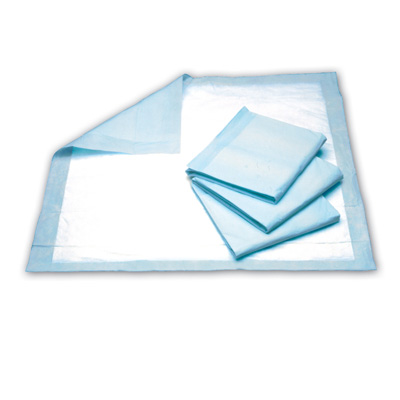 Select Ultra Thin Underpad - 22.5 x 30 - 2717