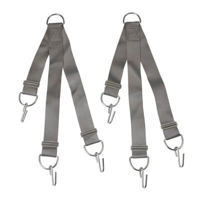 Drive Medical Straps for Patient Slings Model 13232