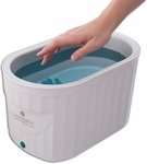 Therabath Professional Paraffin Bath System Scent Free Hypoallergenic