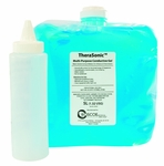 TheraSonic Conductive Gel - 5L - LS5255