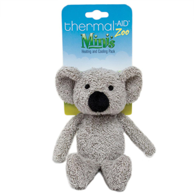 THERMAL-AID Mini Koala