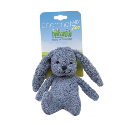THERMAL-AID Mini Rabbit