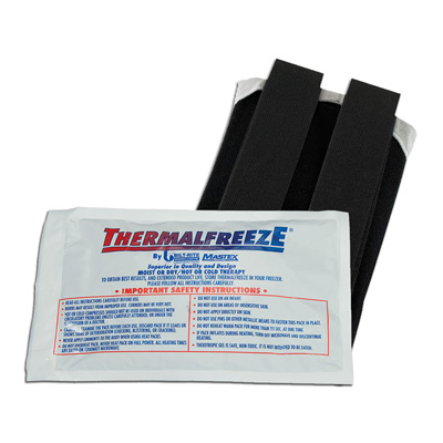 ThermalFreeze Hot/Cold Therapy Pack, Medium