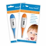 Kids Thermometers