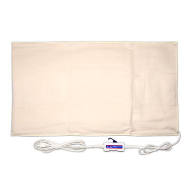 Thermotech Medical Grade Analog Heating Pad