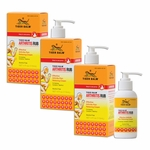 Tiger Balm Arthritis Rub - 4 oz (3 Pack)