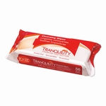 Tranquility Cleansing Wipes - Mini Case - 3121