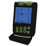 Ultima OTC TENS Unit, Black - Model UOTCB