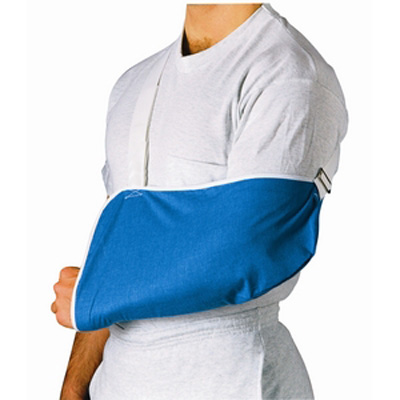 Roscoe Medical Universal Cradle Arm Sling