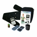 VivaTENS Over the Counter TENS Unit