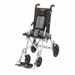Drive Medical Wenzelite Trotter Convaid Style Mobility Rehab Stroller Model TR-1200