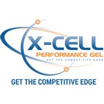 X-Cell Gel