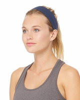 Alo Sport - Ladies Headband - W7000 - 22 Colors