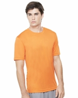 Alo Sport - Polyester Sport T-Shirt - M1009 - 36 Colors - XS-4XL
