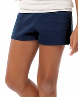 Badger - Girls Cheerleader Shorts - 2202 - 2 Colors - S-L
