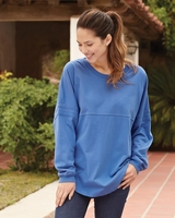 Boxercraft - Women's Pom Pom Jersey - T14 - XS-2XL - 21 Colors