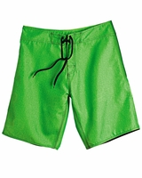 Burnside - Heathered Board Shorts - B9305 - 4 Colors - 30-40