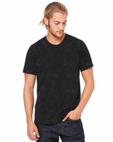 Canvas - Polyester/Cotton Unisex T-Shirt - 3650 - 32 Colors - S-2XL