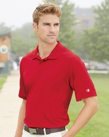 Champion - Ultimate Double Dry Short Sleeve Performance Sport Shirt - H131 - S-2XL - 5 Colors