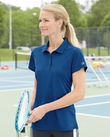 Champion - Vapor Women's Performance Heather Sport Shirt - CV70 - 6 Colors - S-2XL