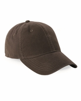 DRI DUCK - Highland Canvas Cap - 3356