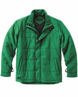 DRI DUCK - Traverse Puffer Jacket - 5371 - 4 Colors - S-3XL