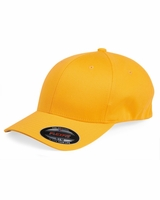 Flexfit - Structured Twill Cap - 6277- 17 Colors - 3 Sizes