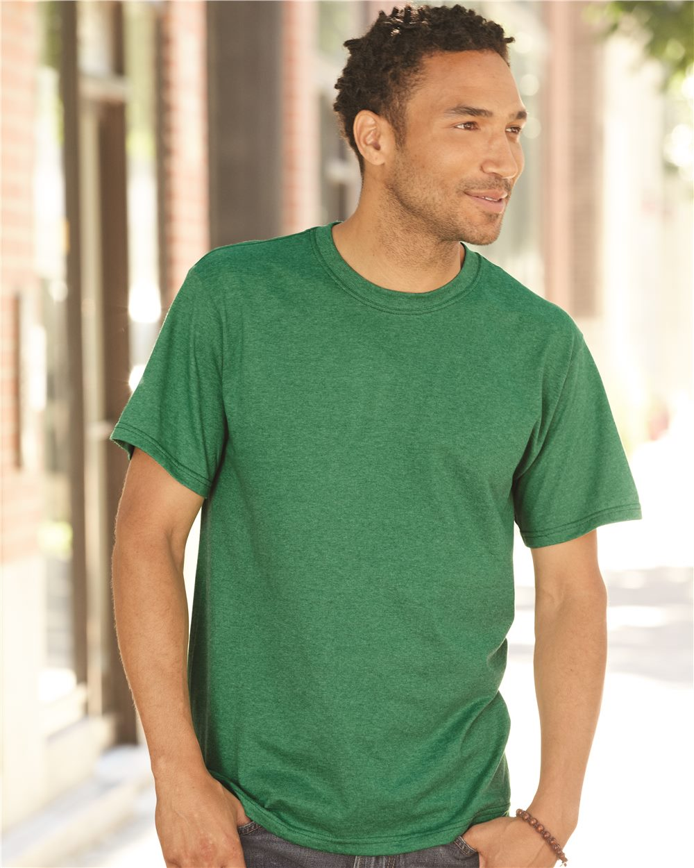5bc25c1b Heavy Cotton T Shirts With Pocket – EDGE Engineering and Consulting ...