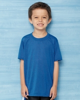 Gildan - Youth Core Performance T-Shirt - 42000B - 14 Colors - XS-XL