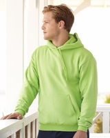 Hanes - ComfortBlend EcoSmart Hooded Sweatshirt - P170 - S-4XL - 22 Colors