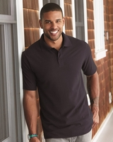 Hanes - X-Temp Pique Sport Shirt with Fresh IQ - 055P - S-6XL - 7 Colors