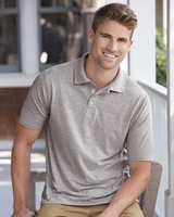 Hanes - X-Temp Sport Shirt - 42X0 - S-3XL - 8 Colors