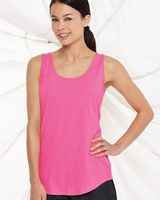 Hanes - X-Temp Womens Tank Top - 42WT - S-3XL - 8 Colors