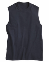 JERZEES - Dri-Power Active Sleeveless 50/50 T-Shirt - 29SR - S-3XL - 9 Colors